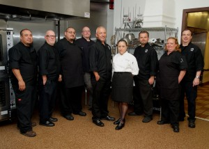 G Texas Custom Catering is a leader in DFW catering and special events, bar services and event design for some of the area's top venues and meeting planners