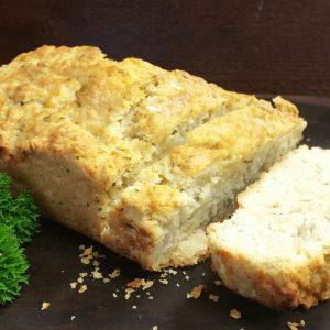 Hissy-Fit-Rosemary-Bread-2