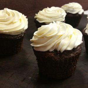 Legion-Chocolate-Caramel-Cupcakes