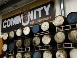 community-beer-company