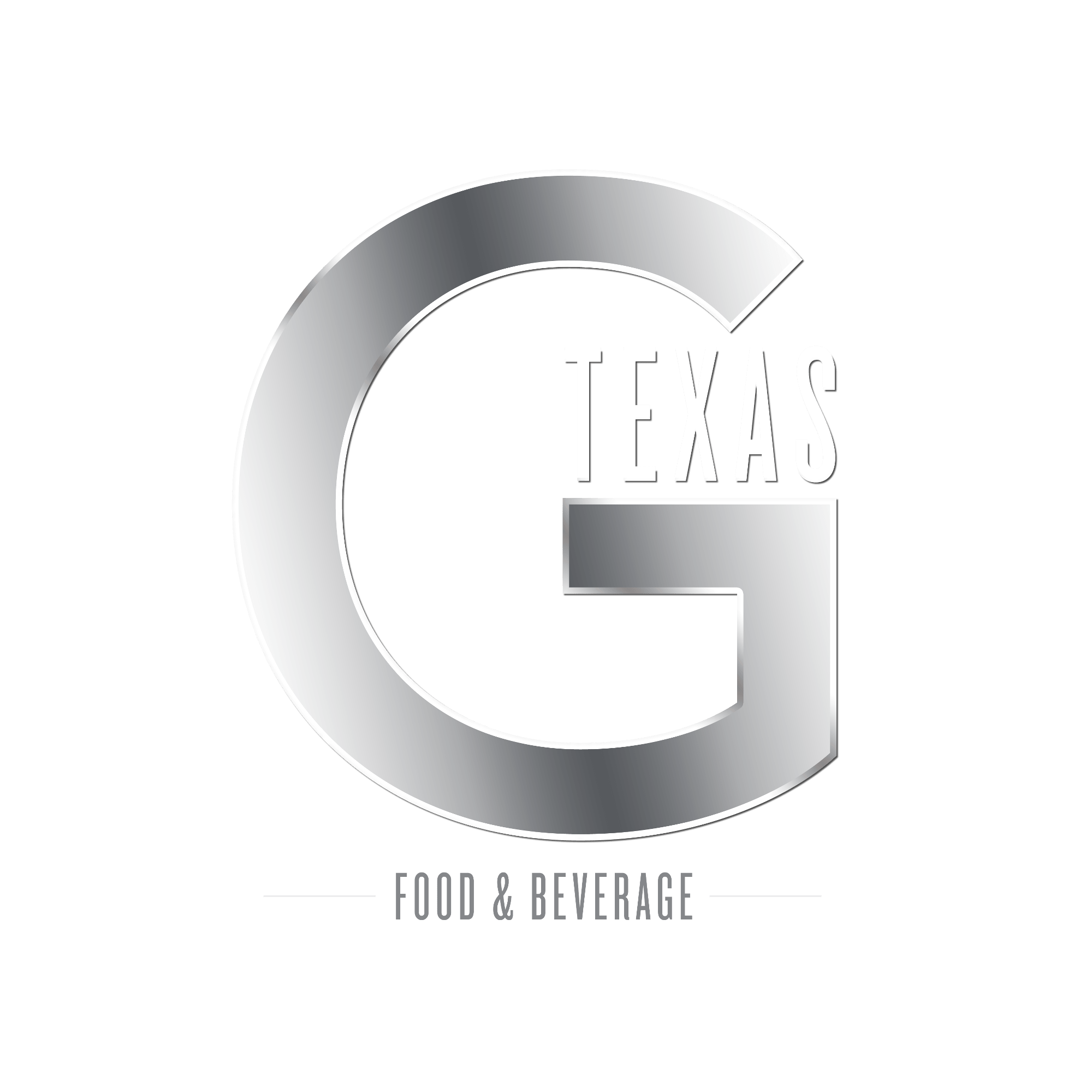 GTexas Catering Logo