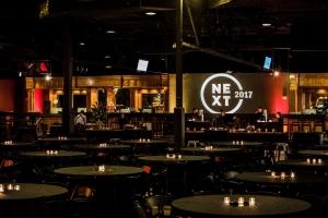 Featured Venue: Gilley's Dallas