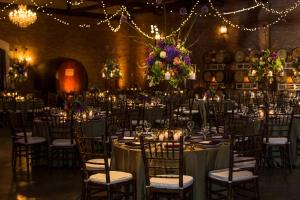 Delaney Venues Ballroom