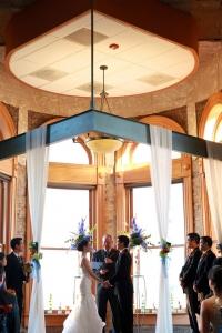 Event venue for wedding in Dallas
