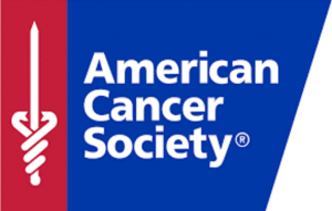 American_Cancer_Society_1_656x417