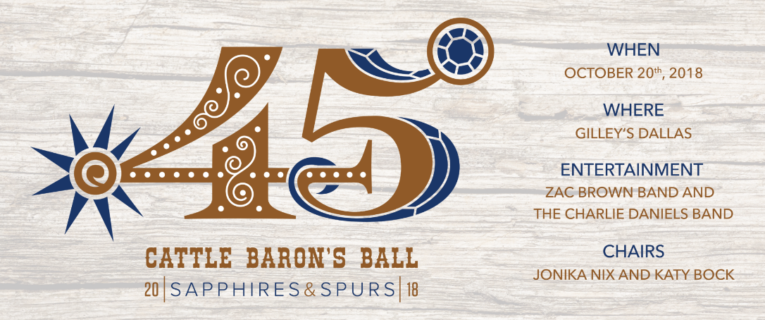 Dallas Event Cattle Baron's Ball 2018 blog.jpg