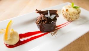GTexas-DessertMenu