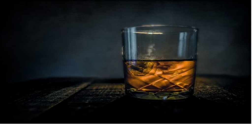 Bar_Catering_in_Dallas_How_Do_You_Taste_Whiskey_1331x659