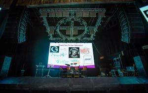 The VIP Event venue gallery - Event venue in Dallas